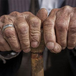 100 yaşına kadar yaşayacaksınız!