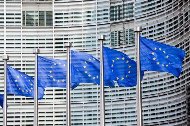 AB Komisyonu Almanya'ya dava açtı