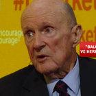 Efsane yatırımcı Robertson uyardı: Sonu kaosla bitecek