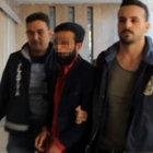 Malatya'da iki cinayetin faili 11 gün sonra yakalandı