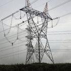 Tunceli'de elektrik akımına kapılan işçi öldü