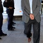 TUSKON'a FETÖ soruşturmasında 3 işadamı daha tutuklandı