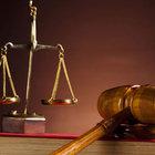 Zirve Yayınevi Davasında 5 sanığa tutuklama kararı çıkarıldı