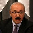 Kalkınma Bakanı Lütfi Elvan: İnlerine girmeye devam edeceğiz