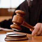 İzmir'de 'Sala okuyan imama darp' davasında karar verildi