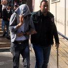 Bursa'da 12 zehir taciri tutuklandı