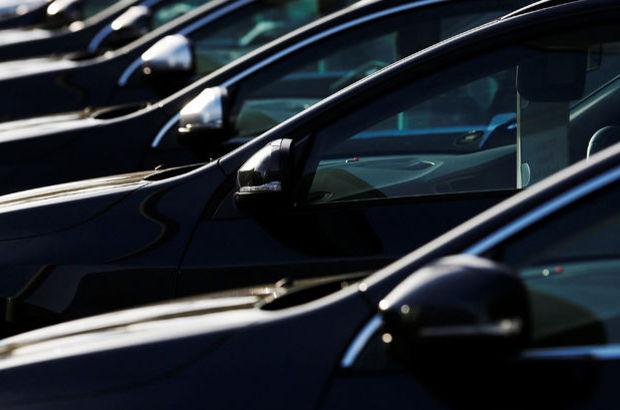 Otomobil devi 127 bin aracı geri çağırdı!