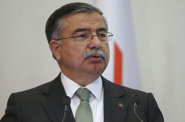 MEB Bakanı: Öğretmenleri göreve alırken mülakat yapılacak