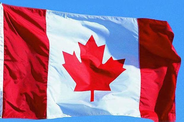 Kanada'da rekor nüfus artışı