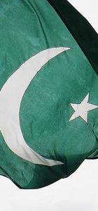 Pakistan Hindistan'ın Büyükelçisini Dışişleri Bakanlığına çağırdı