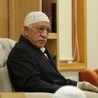 FETÖ elebaşı Fetullah Gülen Green Card'ı nasıl aldı?