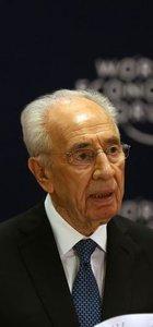 Peres'in cenazesine Sinirlioğlu katılacak