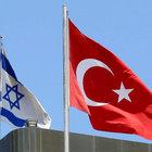 İsrail'le normalleşme sürecinde önemli adım