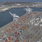 Ağustos ayında ihracat yüzde 7,7 arttı