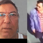 Almanya'da cinayet zanlısı Türk her yerde aranıyor