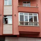 'FETÖ imamı Adil Öksüz'ün 'karargah' olarak kullandığı ev Abdülkadir Akşit'in'