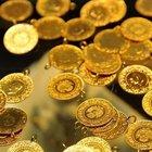 Çeyrek altın ne kadar? 30.09.2016