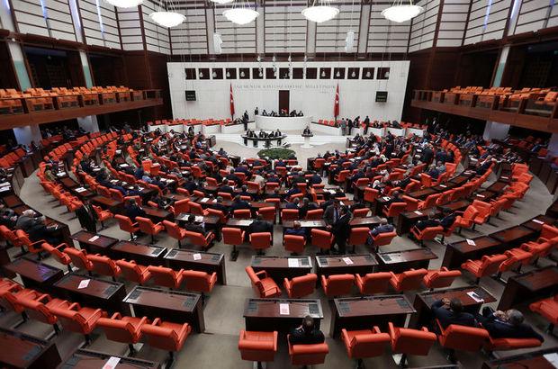 Erdoğan'ın 'Belki 12 ay da yetmeyecek' dediği OHAL için kritik tarih!