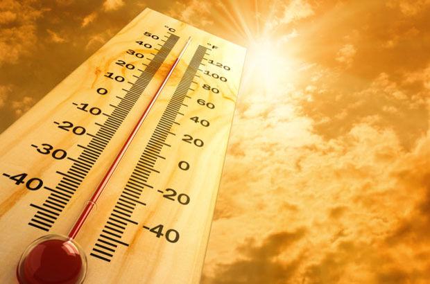 İstanbul Hava durumu (30.09.2016) Havalar ne zaman ısınacak?
