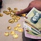 ABD'den İran bankalarına yönelik yaptırımların kaldırılmasına destek