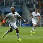 UEFA AÇIKLADI! RONALDO'YU BİLE GEÇTİ...