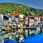 İstanbul'a yakın tatil kaçamakları