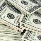 Türkiye'nın dış borcu 262 milyar dolara yaklaştı