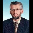 Karabük'te camiyi kapatıp yıllık izine çıkan imam Cemil Başak'a soruşturma