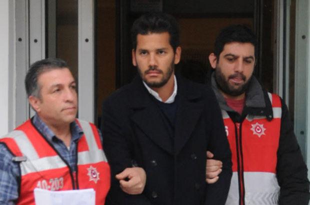 Rüzgar Çetin davasında şehit polisin eşi ve ailesi şikayetini geri çekti
