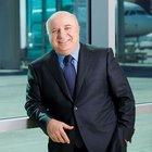 Sani Şener, havalimanı CEO'larına Türkiye'yi anlattı