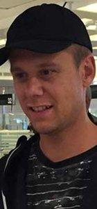 DJ Van Buuren, İstanbul'da