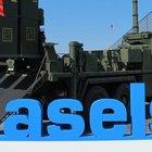ASELSAN ile FNSS Savunma arasında sözleşme imzalandı