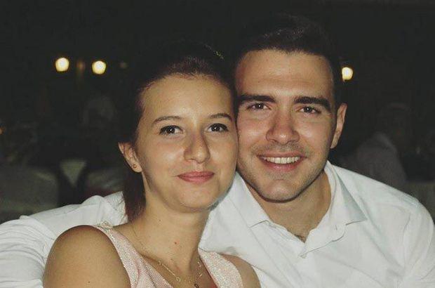 Genç astsubay, evinde ölü bulundu