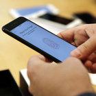 Vodafone, iPhone 7'yi 7 Ekim'de ön satışa sunacak