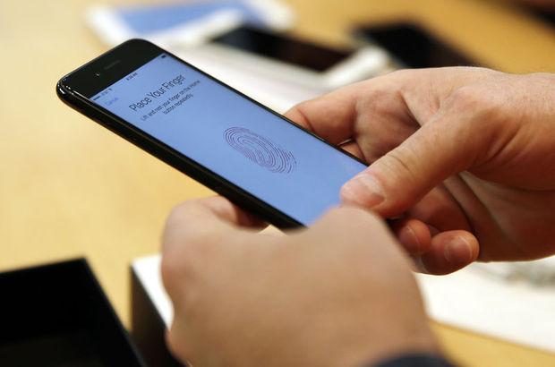 Vodafone, iPhone 7 açıklaması