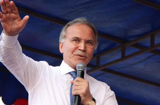 mehmet ali şahin kemal kılıçdaroğlu