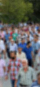 Bitlis'te miting, toplantı ve basın açıklaması yasağı