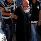 FETÖ elebaşı Gülen'in yeğeni Emine Akay tutuklandı
