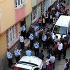 Gaziantep'te bunalıma giren genç çamaşır ipiyle intihar etti