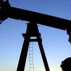 Goldman Sachs: OPEC'in kararı petrol fiyatlarını yükseltebilir