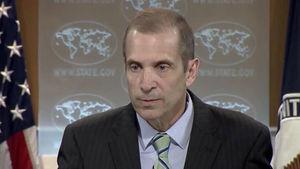 'Rusya ile ilişkilerin sona ermesine çok yakınız'