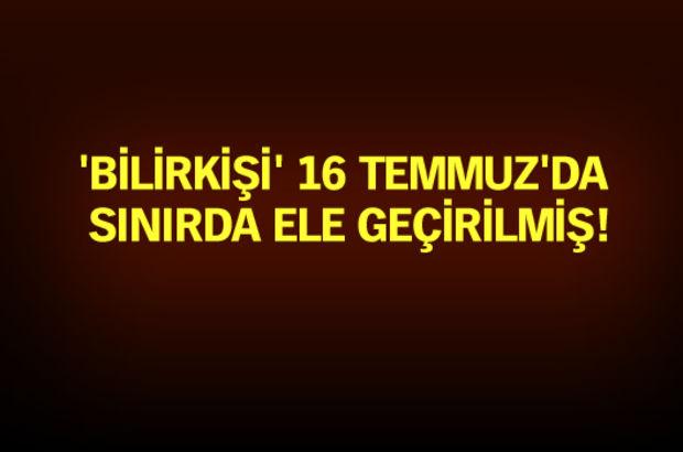 Kozanlı Ömer Osman Hilmi Özdil 17 Aralık