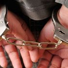 FETÖ operasyonu kapsamında tutuklanan, gözaltına alınan ve görevden uzaklaştırılanlar 01.10.2016