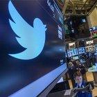 146 yıllık Deutsche'yi 10 yıllık Twitter geçti