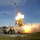 Çin, ABD ve Güney Kore'yi tehdit etti