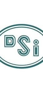 DSİ'ye mühendis alımının esasları belirlendi