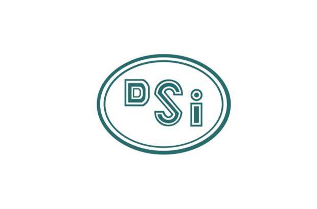 DSİ mühendis alımının usul ve esasları belirlendi