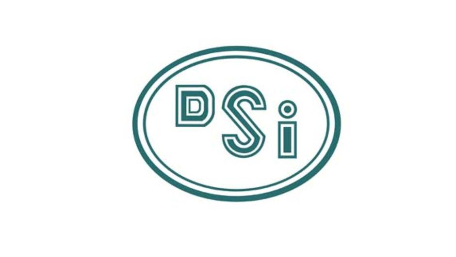 DSİ mühendis alımı