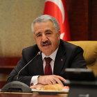 Bakan Arslan açıkladı: Türkiye ICAO konsey üyeliğine aday!