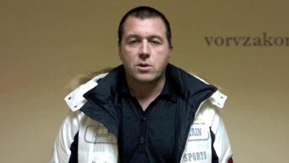 Almas Konsbayev